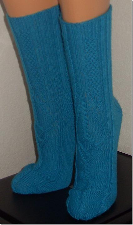 2012_01 Socken Romy (5)