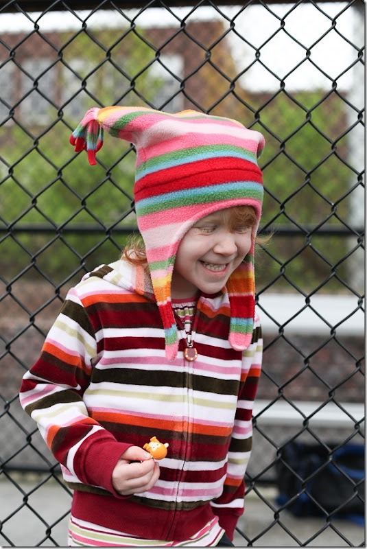 sara in striped hat (3)-small