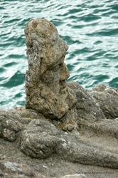 St Malo Rochers sculptés 020