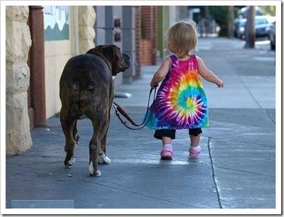 caminhar-de-manhã-bem-cedo-faz-bem-a-saúde