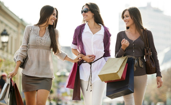 mulheres_compras_shopping