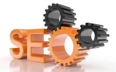Tools to Improve SEO