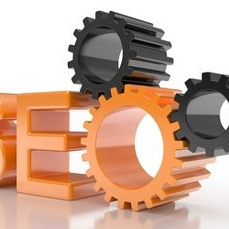 Top 10 Must Have SEO Tools for Bloggers