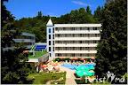 Oasis Hotel ex. Varshava