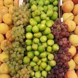frutasdeotoño.jpg