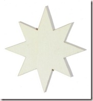 Star_of_Bethlehem_Wooden_Shape_4f1996d4d93aa_internal_4f1996d4d93aa_internal_0