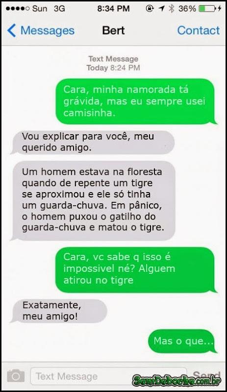 EXPLICANDO DE UMA MANEIRA QUE O AMIGO ENTENDA!