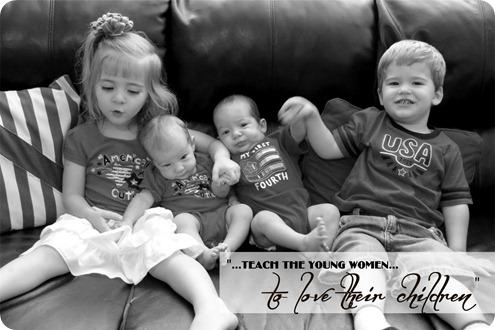 love their children jpg