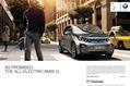 BMW-i3-157