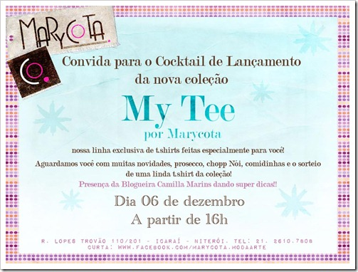 convitet.shirtsblogueira