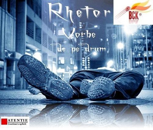 rhetor