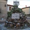 scigliano_live_69_20101009_1202682579.jpg