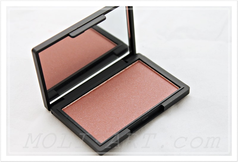 colorete-antique-sleek-makeup-blush