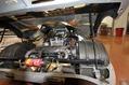 1995-Lotec-Mercedes-Benz-C1000-17