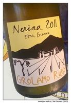 girolamo_russo-nerina_2011