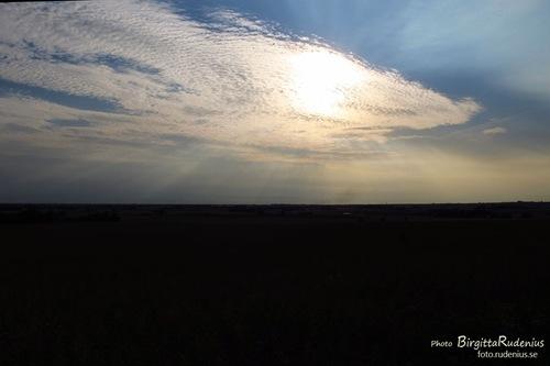 sky_20110716_genarp