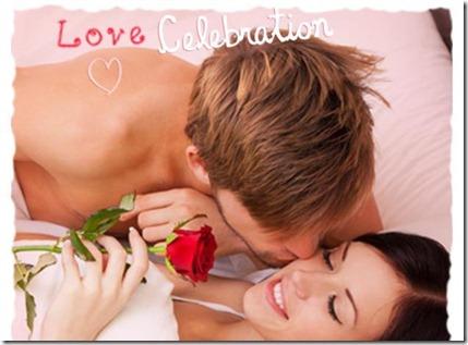 valentine_couple_bed_love_rose_h_633_451