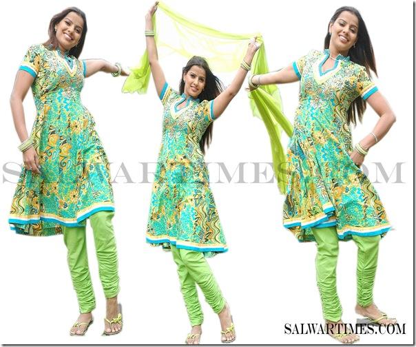 Madhu_Sharma_Designer_Salwar_Kameez