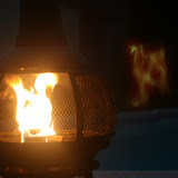 Flames - IMG_3855.JPG