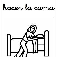 hacer_la_cama.jpg