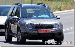 Dacia Duster 2013 02