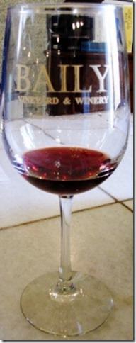 Baily_wine (157x400)