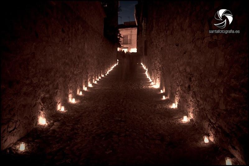 nocheVelas2011-9574