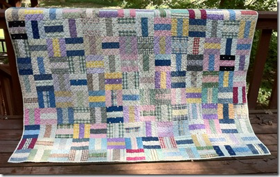 quiltsinthemail 039