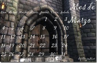 CalendarioMarzo2012CQDMiedo