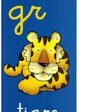 Tigre.JPG