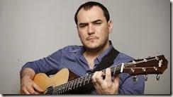 Ismael Serrano conciertos en Chile y venta de entradas baratas