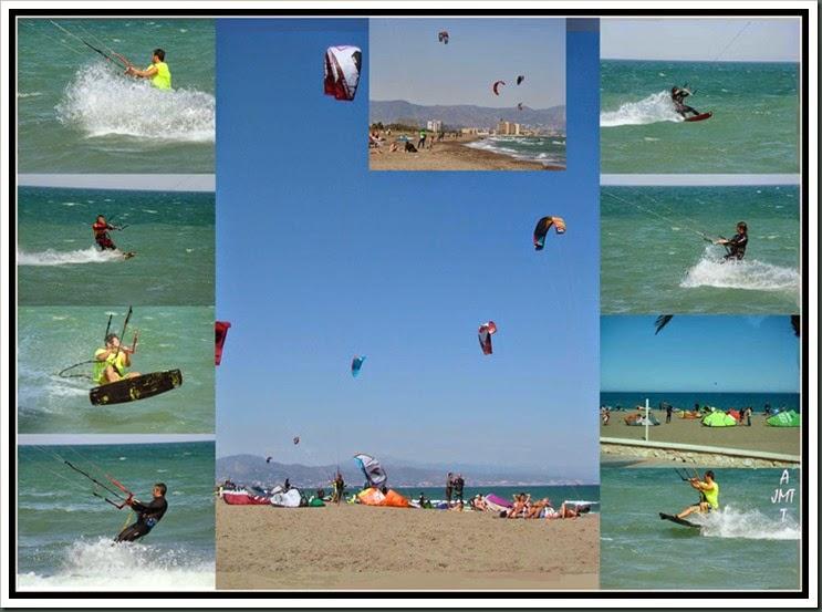 kite-surfH9bBW