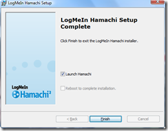 hamachi6