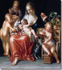 Joachim-Wtewael-Charity-2-