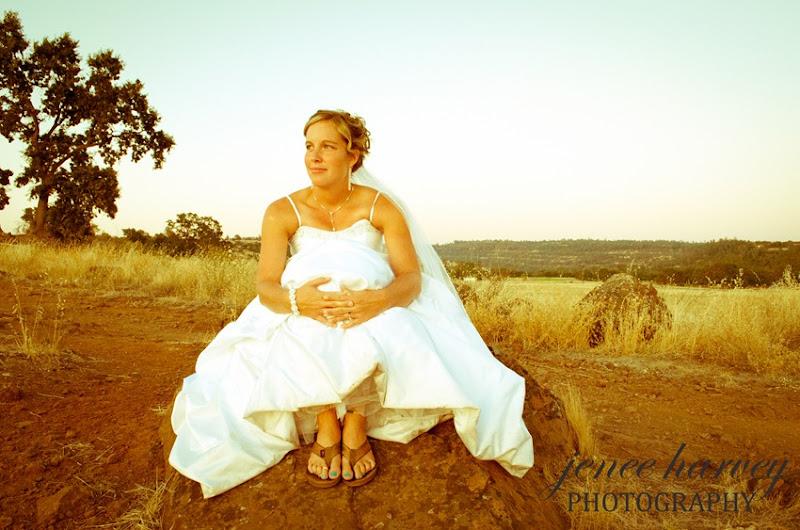 Lauren Trash the dress-14