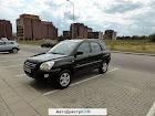 продам авто Kia Sportage Sportage (JA)