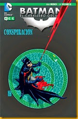 batman_CO_conspiracion