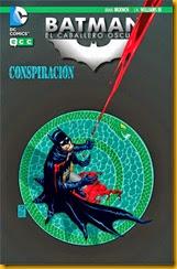 batman_CO_conspiracion