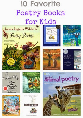 10-Favorite-Poetry-Books-for-Kids-from-Creekside-Learning