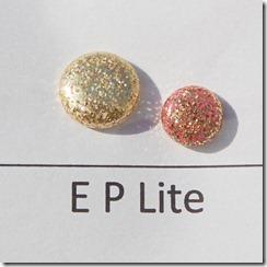 E-P-Lite