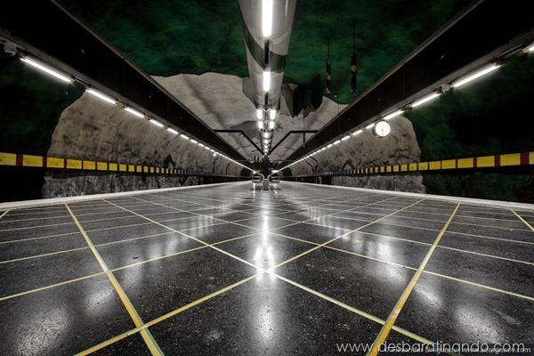 arte-metro-pintura-Estocolmo-desbaratinando  (39)