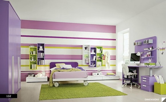 wall-design-generates-large-results-in-girls-bedroom-.jpg