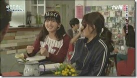 Plus.Nine.Boys.E08.mp4_000761861_thumb[1]