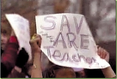save_are_teachers1-e1298051009551
