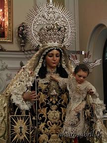carmen-coronada-de-malaga-2013-felicitacion-novena-besamanos-procesion-maritima-terrestre-exorno-floral-alvaro-abril-(10).jpg