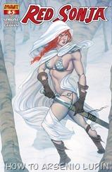 Red Sonja 03 - 001