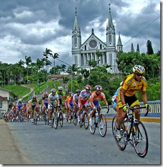 tour_sc_igreja_rio_do_sul