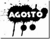 Agosto 2014 2015 proximos conciertos y recitales en movistar arena en chile 2016