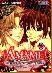 Amame 5