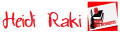 Heidi-Raki-of-Rakis-Rad-Resources_th